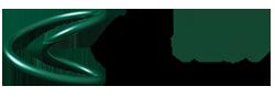 ArtVest Logo